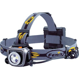 FENIX フェニックス FENIX LEDヘッドライト HP15UE HP15UE