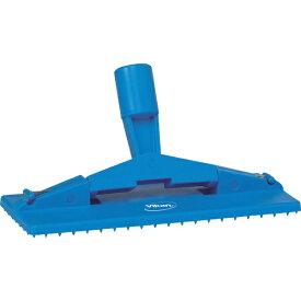 キョーワクリーン KYOWA CLEAN Vikan パッドホルダー 5500 ブルー 55003