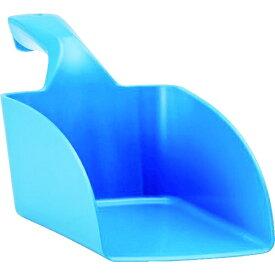 キョーワクリーン KYOWA CLEAN Vikan ハンドスコップ 5675 ブルー 56753