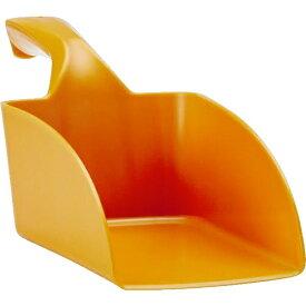 キョーワクリーン KYOWA CLEAN Vikan ハンドスコップ 5675 オレンジ 56757