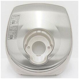 日立 HITACHI 炊飯器 RZ-GD10J用フタ部分 RZ-GD10J-001[RZGD10J001]