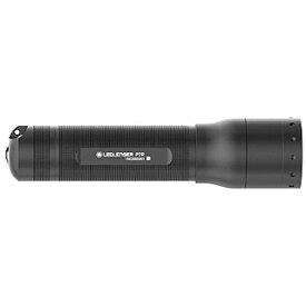 レッドレンザー Ledlenser 9408R 懐中電灯 P7R ブラック [LED /充電式 /防水][9408R]