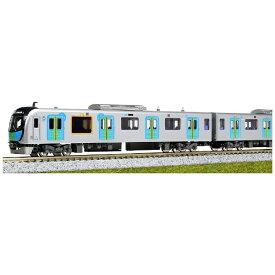 KATO カトー 【Nゲージ】 10-1401 西武鉄道40000系 増結セットA(4両)