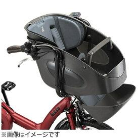 ブリヂストン BRIDGESTONE フロントチャイルドシート クッション bikke POLAR用(ブルーグレー)FBP_K