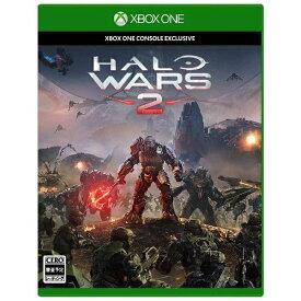 マイクロソフト Microsoft Halo Wars 2 通常版【Xbox Oneゲームソフト】