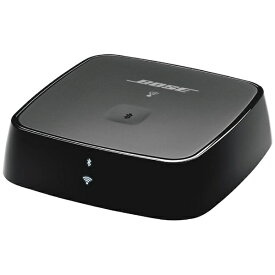 BOSE ボーズ SoundTouch Wireless Link adapter[ボーズ ワイヤレスリンクアダプター]