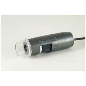 サンコー THANKO Dino-Lite Premier Polarizer(偏光) VGA(D-Sub) LWD[DINOAM5116ZTL]