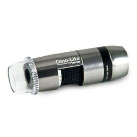 サンコー THANKO Dino-Lite Premier Polarizer(偏光) HDMI(DVI) LWD[DINOAM5018MZTL]