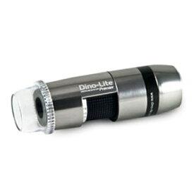 サンコー Dino-Lite Premier Polarizer(偏光) HDMI(DVI)[DINOAM5018MZT]