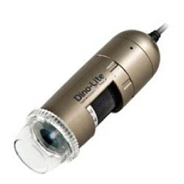 サンコー Dino-Lite Premier M Polarizer(偏光) 400x[DINOAM4113ZT4]