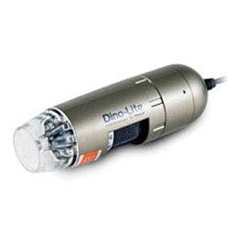 サンコー THANKO Dino-Lite Premier M LWD UV(紫外)400nm/White[DINOAM4113TLFVW]