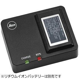 ライカ Leica ライカM10用 バッテリーチャージャー BC-SCL5 24002[24002]