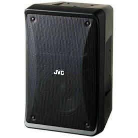 JVC ジェイブイシー ブックシェルフスピーカー PSS550B [1本(2本注文のみ受付)][PSS550B]