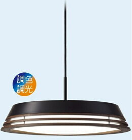 大光電機 DAIKO DXL-81170 LEDペンダントライト [8畳 /昼光色〜電球色][DXL81170]