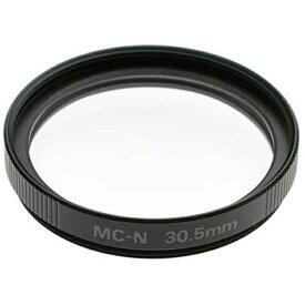 ALTO アルト 30.5mm クラシックフィルター MC-N (ブラック)[クラシック305MMMCNブラック]