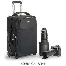 シンクタンクフォト thinkTANK Airport Security(エアポート・セキュリティ)V3.0(ブラック)