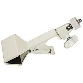 プラネックスコミュニケーションズ PLANEX COMMUNICATIONS カメラ用クリップスタンド CLIP-STAND