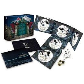 TCエンタテインメント TC Entertainment 死神くん DVD-BOX 【DVD】