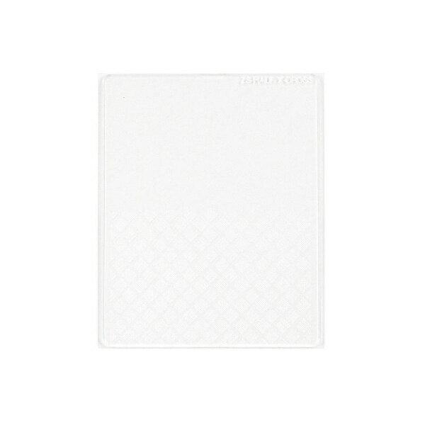 ケンコー 角型フィルター 「ZS ハーフストリーム」(76×95mm角)