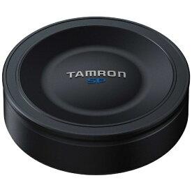 タムロン TAMRON SP15-30F2.8Di 用かぶせ式キャップ CFA012[CFA012]