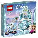 【送料無料】 レゴジャパン LEGO(レゴ) 41148 ディズニープリンセス アナと雪の女王 アイスキャッスル ファンタジー