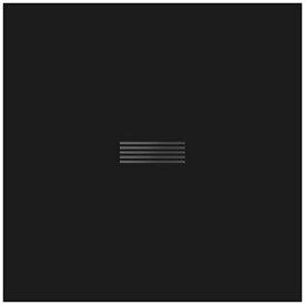 エイベックス・エンタテインメント Avex Entertainment BIGBANG/MADE 初回生産限定DELUXE EDITION盤(DVD付) 【CD】