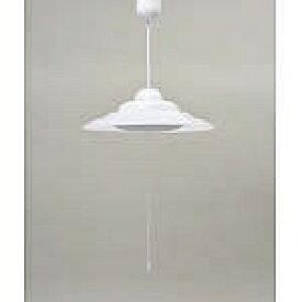 ヤマゼン YAMAZEN LP-A60D LEDペンダントライト ホワイト[LPA60D]