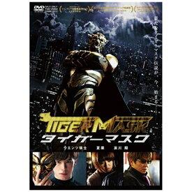 東映ビデオ Toei video タイガーマスク 【DVD】