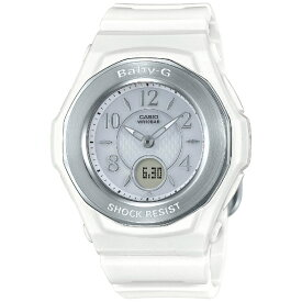カシオ CASIO Baby-G(ベイビージー) 「MULTI BAND 6」 BGA-1050-7BJF[BGA10507BJF]