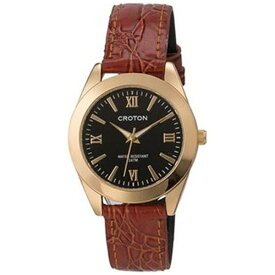和工 wakoh 腕時計 クロトン (Croton) RT-165M-A [正規品] [正規品]