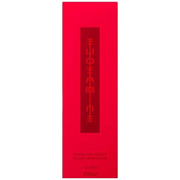 【送料無料】 資生堂 【EUDERMINE(オイデルミン)】オイデルミン (L)(200mL)