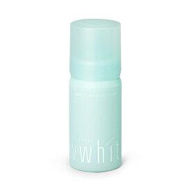 資生堂 shiseido UV WHITE(ホワイト)ホワイトマッシュソープ (140ml) [洗顔フォーム]【wtcool】