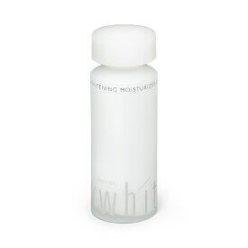 資生堂 shiseido UVホワイトホワイトニング モイスチャーライザー II(100mL)