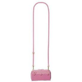 サンクレスト SUNCREST スマートフォン用[幅 80mm] 痛☆maker カスタマイズマルチカバー Lサイズ ピンク SMC-IM06