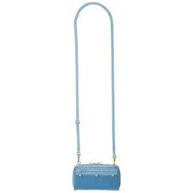 サンクレスト SUNCREST スマートフォン用[幅 80mm] 痛☆maker カスタマイズマルチカバー Lサイズ ブルー SMC-IM02