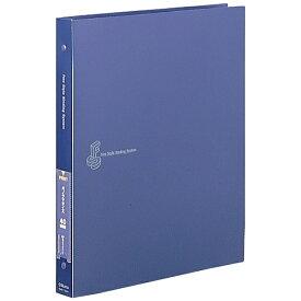 チクマ Chikuma フリースタイルバインディングシステム (ブローニ/メタリックブルー) 05537-2[FSネガブローニ]