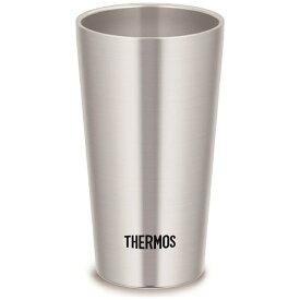 サーモス THERMOS 真空断熱タンブラー (0.3L) JDI-300-S