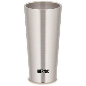 サーモス THERMOS 真空断熱タンブラー (0.35L) JDI-350-S