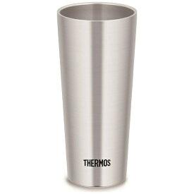 サーモス THERMOS 真空断熱タンブラー (0.4L) JDI-400-S