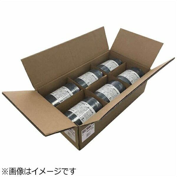 【送料無料】 三菱ケミカルメディア MITSUBISHI CHEMICAL MEDIA 48倍速 高品質 データ用CD-R 600枚パック(簡易包装) インクジェットプリンタ対応 SR80SW600BZ