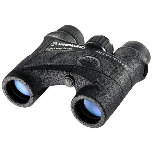 【送料無料】 バンガード Orros 1025双眼鏡[生産完了品 在庫限り]