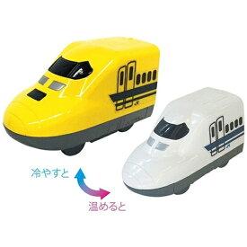パイロット PILOT おふろDEミニカードクターイエロー/700系新幹線