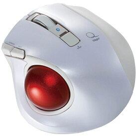 ナカバヤシ Nakabayashi マウス Digio2 コンパクトモデル ホワイト MUS-TBLF134W [レーザー /無線(ワイヤレス) /5ボタン /Bluetooth][MUSTBLF134W]【rb_pcacc】