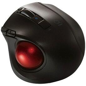 ナカバヤシ Nakabayashi マウス Digio2 コンパクトモデル ブラック MUS-TBLF134BK [レーザー /無線(ワイヤレス) /5ボタン /Bluetooth]【rb_mouse_cpn】