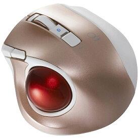 ナカバヤシ Nakabayashi MUS-TBLF134P マウス Digio2 コンパクトモデル ピンク [レーザー /5ボタン /Bluetooth /無線(ワイヤレス)][MUSTBLF134P]