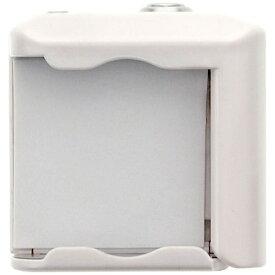 MSソリューションズ スマートフォン用[5.5インチまで] Selfie Grip ホワイト LEPLUS LP-SMWSWH