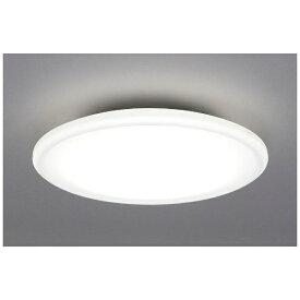 アイリスオーヤマ IRIS OHYAMA CL8D-FEIII LEDシーリングライト ホワイト [8畳 /昼光色 /リモコン付き][CL8DFE3]【0426_rb】