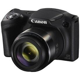 キヤノン CANON PSSX430IS コンパクトデジタルカメラ PowerShot(パワーショット)[PSSX430IS]