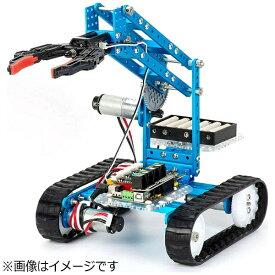 Makeblock Japan メイクブロック Ultimate Robot Kit V2.0 [99090]〔ロボットキット: iOS/Android対応〕【STEM教育】[99090]