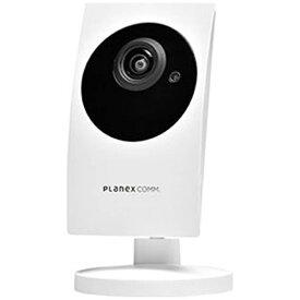 プラネックスコミュニケーションズ PLANEX COMMUNICATIONS CS-W90FHD ネットワークカメラ カメラ一発! [暗視対応 /有線・無線]